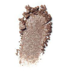 Bobbi Brown Sparkle Eye Shadow in Cement
