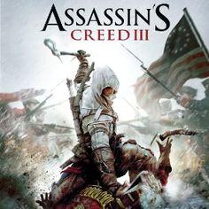 Soundtracks du jeu assassin's creed III