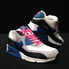 check out b6eb1 fafdb 344 Best Nike Rare Trainers,Vintage Trainers,Limited Edition ...