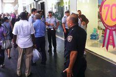 I vigili possono multare anche se fuori servizio: il Tribunale di Parma crea un precedente