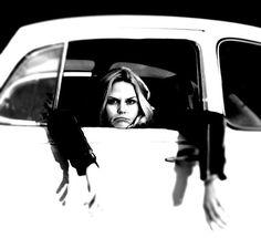 Jennifer Morrison | Portugal Car Hire | Lisbon Car Hire | Faro Car Hire | Algarve Car Hire - www.portugal-cars.com