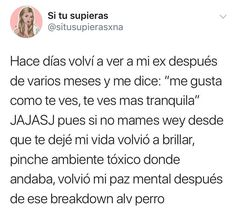 Spanish Memes, Spanish Quotes, Funny V, Funny Memes, Mexican Humor, Bitch Quotes, Sad Love, Really Funny, Pinterest Memes