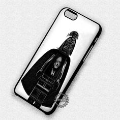Darth Vader Lego - iPhone X 8 7 6s SE Cases & Covers #movie #starwars #darthvader #lego #iphonecase #phonecase #phonecover #iphone7case #iphone7 #iphone6case #iphone6 #iphone5 #iphone5case #iphone4 #iphone4case #iphone8case #iphoneXcase #iphone8plus #paypal