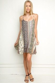 Inexpensive dresses/clothing site