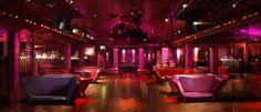 Barcelona Nightclub by *atomhawk on deviantART