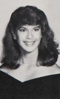 Find yearbook pictures from the 1982 Fremont High School yearbook for free, or buy a reprint. Celebrity Yearbook Photos, Yearbook Pictures, Star Pictures, School Pictures, Celebrity Pictures, Young Celebrities, Celebs, Online High School, Teri Hatcher