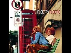 Floetry - If I Was A Bird