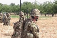 A Documentary about the Royal Marines Mission in Afghanistan British Royal Marines, British Armed Forces, British Army, Military Trends, Military News, Military History, Afghanistan War, Iraq War, The Blitz Ww2