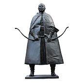 MAJOR ART GALLERY   Копия страница Миронова Art Gallery, Raincoat, Bronze, Sculpture, Rain Jacket, Art Museum, Sculptures, Sculpting