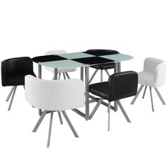 1000 images about table design on pinterest consoles nassau and tables. Black Bedroom Furniture Sets. Home Design Ideas