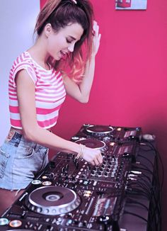 The 22 Best Dj Juicy M Images On Pinterest Juicy M Dj And Amigos