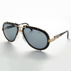 Bildergebnis für cazal sunglasses