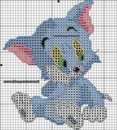 178 Fantastiche Immagini Su Punto Croce Cross Stitch Embroidery