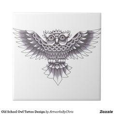 Decoratieve tegel: €13,95