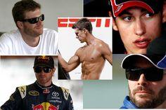 NASCAR Guys