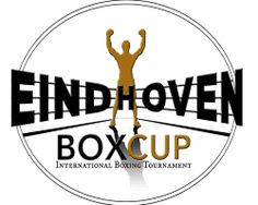 Inschrijving Eindhoven Box Cup geopend - http://boksen.nl/inschrijving-eindhoven-box-cup-geopend/
