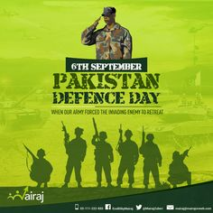We are proud of our armed forces, for defending the motherland against all threats. On this day, Pakistan Army successfully thwarted an onslaught from the Indian forces and pushed them back.  #Mairaj #Olevel #Alevel #CIE #Economics #Business #AskMAIRAJ