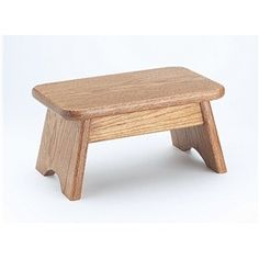 Best Easy wooden stool plans nowadays i came across the particular Easy wooden stool plans Find here about Easy wooden stool plans it . Small Woodworking Projects, Popular Woodworking, Woodworking Bench, Diy Stool, Wood Stool, Step Stools, Childrens Step Stool, Child Step Stool, Wooden Stool Designs