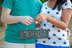 One Year Anniversary.  Use the marriage date.  Herman Park. Houston, TX  Photos By: Fleurish Imagery