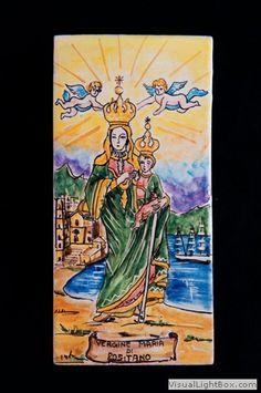 La-Vergine-Maria-di-Positano