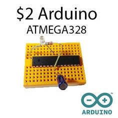 1000 Images About Arduino On Pinterest Arduino Projects