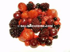 Health Fitness, Fruit, Food, Essen, Meals, Fitness, Yemek, Eten, Health And Fitness