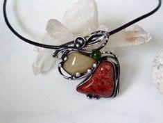 Simira - Králíček s achátem - kristalka Drop Earrings, Jewelry, Jewlery, Jewerly, Schmuck, Drop Earring, Jewels, Jewelery, Fine Jewelry
