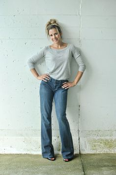 Read the story behind these jeans before purchasing. $43.00 www ...