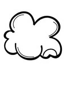 free blank popcorn word template printable | Kindergarten Literacy ...