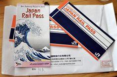 Japan Rail Pass (JR pass) : faut-il le prendre ou pas ? Réponses | Un Gaijin au Japon