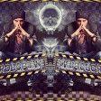 Robopunx Vs Gregory Trejo - I Am The One Who Knocks (Original Mix)