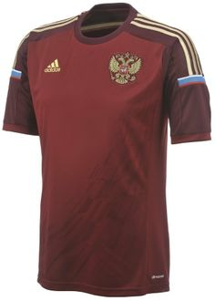 the latest c0fd0 a844a 66 Best World Cup 2014 Kits images | Football jerseys, Fifa ...