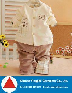 en kaliteli unisex spor romper bebek giysileri-Çocuk Giyim Setleri-ürün Kimliği:921844432-turkish.alibaba.com