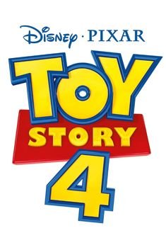 Toy story 4 is an upcoming American Comedy animated film. Produced of this film by Pixar Animation Studios for Walt Disney pictures. Walt Disney, Disney Toys, Disney Movies, Disney Pixar, Disney Theme, New Toy Story, Toy Story Party, Toy Story Birthday, Movies Coming Out