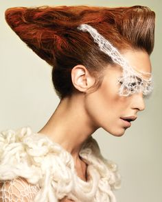 Human touch | Creative HEAD magazine online