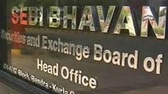 Lok Sabha okays amendments in SEBI laws  The lower house of Parliament on Tuesday okayed amendments in the Securities and Exchange Board of India (SEBI) law that seeks to broaden the scope of appointment to the head of the market regulator tribunal and give it more power.