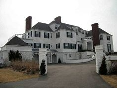 Taylor Swift New House | Taylor Swift's new house