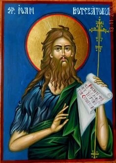Orthodox Icons, Cer, Movies, Movie Posters, Films, Film Poster, Cinema, Movie, Film