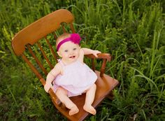 9 months old, photography, kids photography, Greensboro NC Photographer