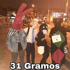 Funny Spanish Memes, Spanish Humor, Lost Episodes, Dankest Memes, Funny Memes, Dhmis, Pedobear, Bts Chibi, Pokemon