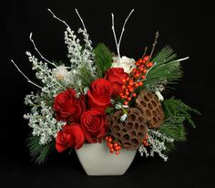 See our entire selection at www.starflor.com.  To purchase any of our floral selections, as gifts or décor, please call us at 800.520.8999 or visit our e-commerce portal at www.Starbrightnyc.com. This composition is generally available for same day delivery in New York City (NYC). HH137