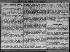 The Palm Beach Post, 28 March 1917, Page 2
