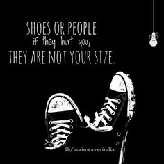 Looking for for so true quotes?Browse around this website for perfect so true quotes inspiration. These hilarious quotes will you laugh. Great Quotes, Quotes To Live By, Me Quotes, Motivational Quotes, Inspirational Quotes, Wild Quotes, Joker Quotes, Truth Quotes, Positive Life