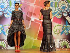 Vestidos de fiesta tallas grandes guatemala