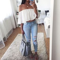 Find More at => http://feedproxy.google.com/~r/amazingoutfits/~3/woIAvUlW4Ls/AmazingOutfits.page