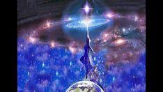El Rayo Divino de Luz - 2ª parte - YouTube Concert, Youtube, Lightning Bolt, Lights, Recital, Youtubers, Youtube Movies