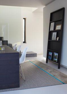https://www.architonic.com/de/product/carpet-sign-connect-180060-st05/1107733