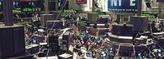 The US Securities and Exchange Commission (SEC) released a statement yesterday, warning high-ranking executives not to trade stocks before the disclosing breaches, major vulnerabilities, and other cybersecurity related incidents. The SEC says the new guidance —available as a PDF, here— is not ...