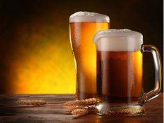 Não há custo, nem necessidade de inscrição. É só chegar e aprender. Para nunca mais faltar cerveja em casa!