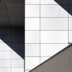 Berlin-based photographer Julian Schulze